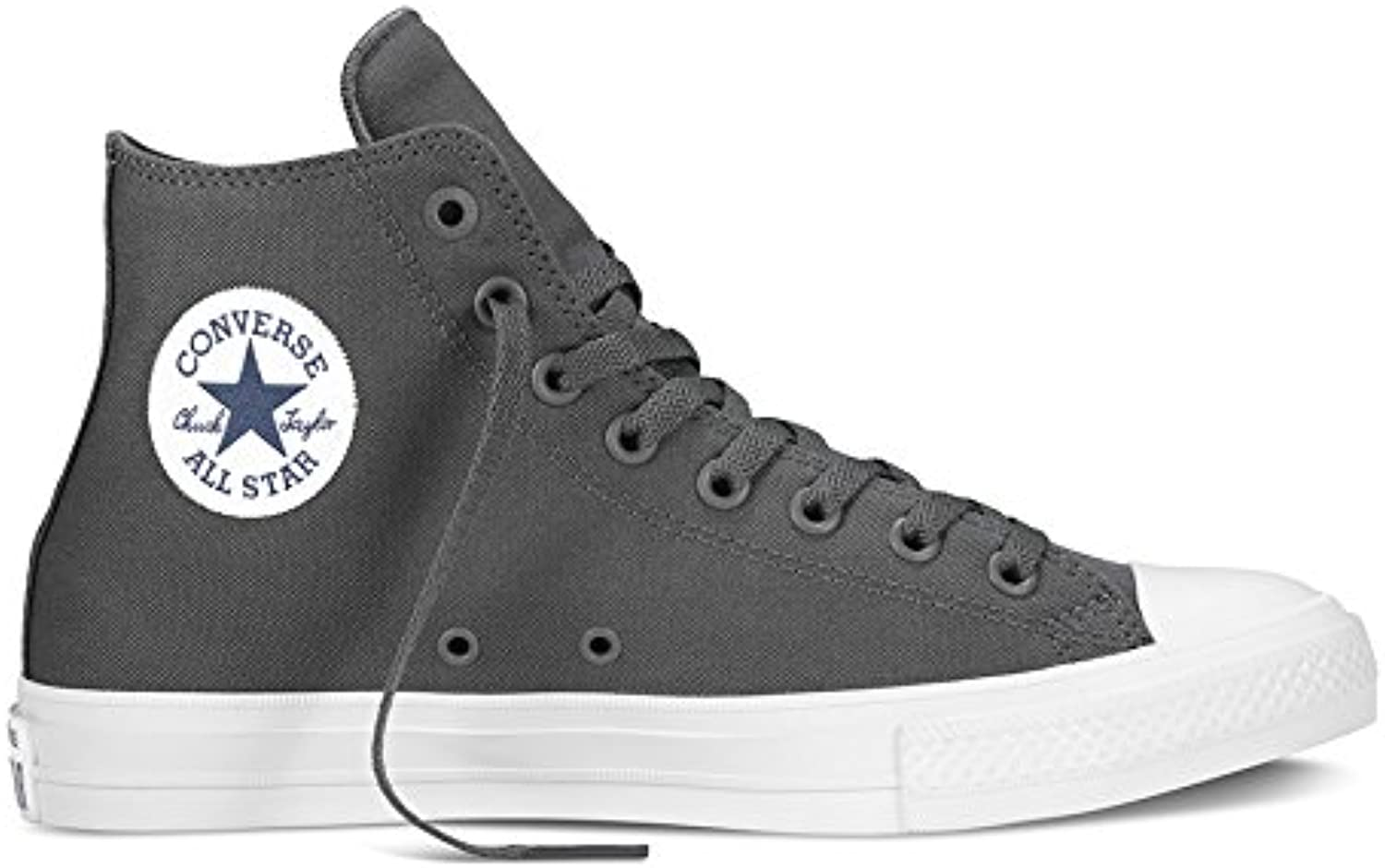 Converse Herren Chuck Taylor All Star Ii High Top